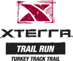 XTERRA Turkey Track Trail Run