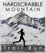Hardscrabble Mountain Trail Run