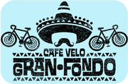 Cafe Velo Tri Lakes Gran Fondo