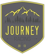 Journey 5 Mile Challenge and Journey Lite (1/2 Mile)