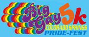 Big Gay 5K