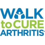 Walk to Cure Arthritis.