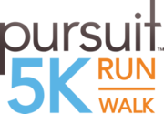 Pursuit 5K Run/Walk