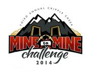 MINE to MINE Challenge 2014