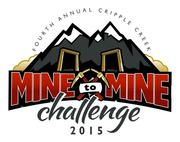 Fourth Annual Cripple Creek Mine to Mine Challenge