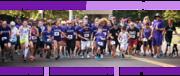 Run to Beat Pancreatic Cancer