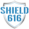 Springs Spree 5k.. benefiting Shield 616