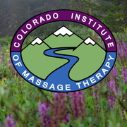 Intro to Massage Therapy Workshop