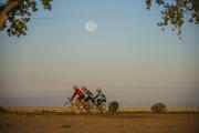 Pedal The Plains Bicycle Tour