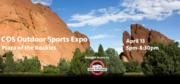 COS Outdoor Sports & Rec Expo