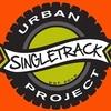 Tonight: Urban Singletrack Project Cycling Community Night!