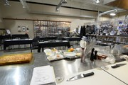 Hands-On Cooking Class: Friday Night Fish Fry at Surfas Culinary District at SOCO