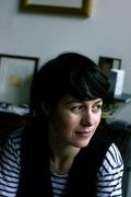 Launch: Claire Potter 'Swallow'