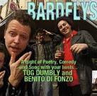 Tug, Benito & Maddox back at Bardflys
