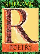 Rhizomic Poetry presents Tricia Dearborn and Debbie Lim