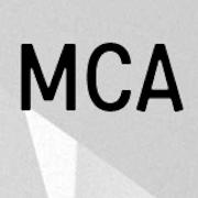Soap Box at the MCA: Performance