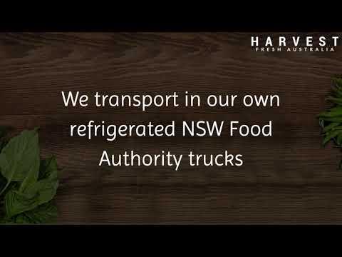 Fruit And Vegetable Wholesalers Near Me|harvestfresh.com.au|call us -(02) 9746 6503