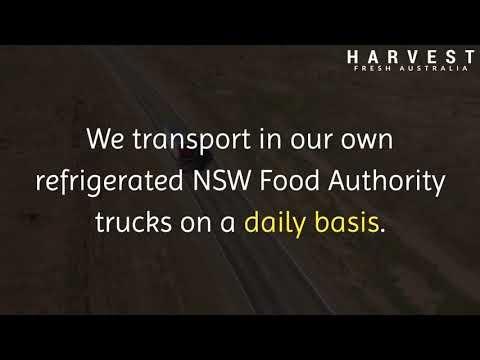 Fruit And Vegetable Wholesalers Sydney|harvestfresh.com.au|call us -(02) 9746 6503
