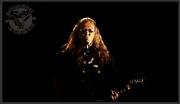 ady ~ SKARD rock band - True Biker Rock