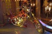 SKARD rock band ~ True Biker Rock