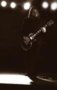 skard danny -   SKARD rock band ~ True Biker Rock