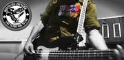 skard rock band Check out SKARD music videos on YouTube  BIKES  BABES  and  Good Rockin SKARD original tunes
