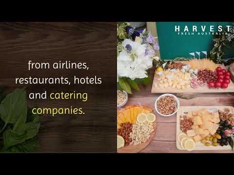 Wholesale Fruit And Veg Sydney|harvestfresh.com.au|call us -(02) 9746 6503