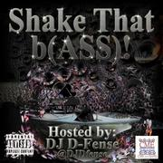 Shake-That-bASS-