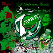 7down Mixtape