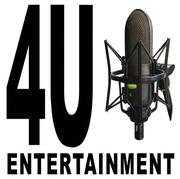4 U Entertainment Red Carpet parties