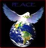 blessed are peacemakers sm