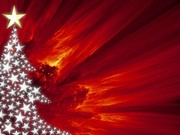 free-christmas-powerpoint-background-red-3
