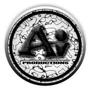 www.aiproductionsmixtapes.blogspot.com