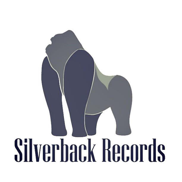 SilverbackRecords-Logo