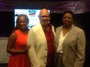 CHILLIN WITH THE GREAT TOM JOYNER