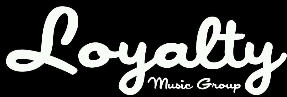 loyal