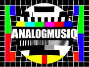 analogmusique