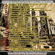 Track list of Supreme Clientele...the FIXTAPE