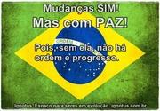 Bandeira-do-Brasil_PAZ
