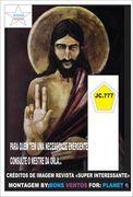 ...JC.777 O MESTRE DA ORLA...