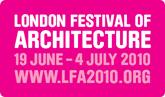London Festival of Architecture 2010