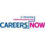 Careers Now - Online Virtual Recruitment Fair
