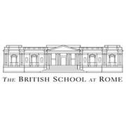 Architecture Summer School 2011: The British School at Rome