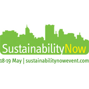 Sustainability Now Virtual Conference