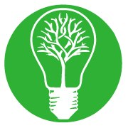 Greenlight Leicester's Festival of Sustainable Living 2014