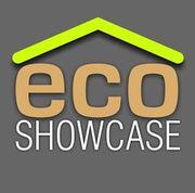 ECO Showcase (Nottingham)