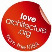 Love Architecture Festival 2014