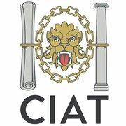 CIAT East Midlands Region Committee Meeting
