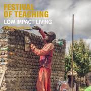DMU Festival of Teaching - Low Impact Living Talk
