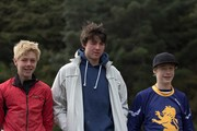 2014 NZ Secondary Schools